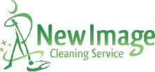 New Image Cleaning Service